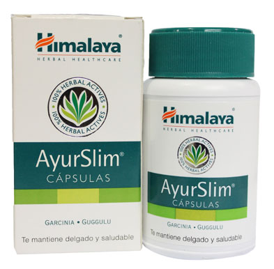 Safest medicine for weight loss in india photo 4